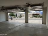 7580 Placita Vista Del Bosque - Photo 3