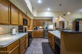 5201 Pontatoc Road - Photo 10