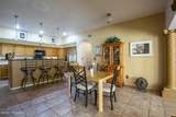 5201 Pontatoc Road - Photo 11