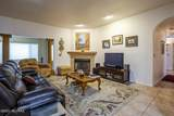 5201 Pontatoc Road - Photo 12