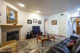 5201 Pontatoc Road - Photo 13