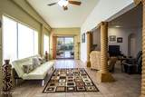 5201 Pontatoc Road - Photo 15