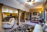 5201 Pontatoc Road - Photo 16