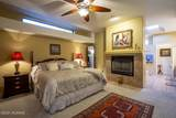 5201 Pontatoc Road - Photo 17