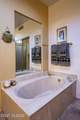 5201 Pontatoc Road - Photo 20