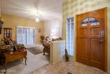 5201 Pontatoc Road - Photo 4