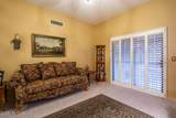 5201 Pontatoc Road - Photo 5