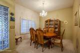 5201 Pontatoc Road - Photo 6