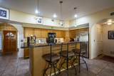 5201 Pontatoc Road - Photo 7