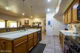 5201 Pontatoc Road - Photo 9