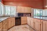 64205 Orangewood Lane - Photo 30