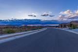 17347 Ridgerunner Drive - Photo 45