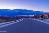 17347 Ridgerunner Drive - Photo 46