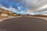 17347 Ridgerunner Drive - Photo 47
