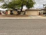 10113 Canyon Meadow Drive - Photo 25