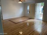 10113 Canyon Meadow Drive - Photo 3