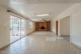 4826 Los Altos Place - Photo 16