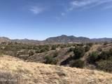 TBD Camino La Paz - Photo 14