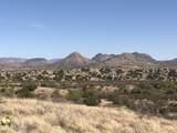 TBD Camino La Paz - Photo 15