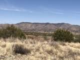 TBD Camino La Paz - Photo 16