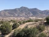 TBD Camino La Paz - Photo 17