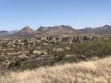 TBD Camino La Paz - Photo 19