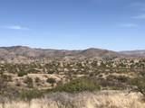 TBD Camino La Paz - Photo 20