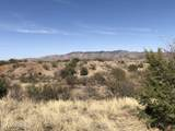 TBD Camino La Paz - Photo 3