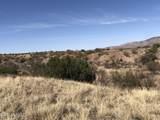 TBD Camino La Paz - Photo 4