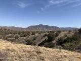 TBD Camino La Paz - Photo 5