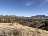 TBD Camino La Paz - Photo 6