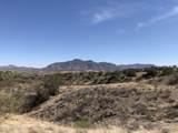 TBD Camino La Paz - Photo 7