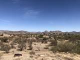 TBD Camino La Paz - Photo 8