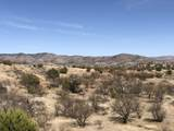 TBD Camino La Paz - Photo 9