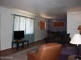 881 Alta Vista Street - Photo 8