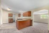 12550 Vail Desert Trail - Photo 11