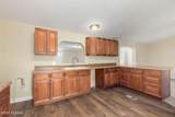 12550 Vail Desert Trail - Photo 12