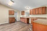 12550 Vail Desert Trail - Photo 13