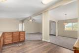 12550 Vail Desert Trail - Photo 15