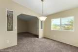 12550 Vail Desert Trail - Photo 18
