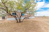 12550 Vail Desert Trail - Photo 2
