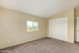 12550 Vail Desert Trail - Photo 20