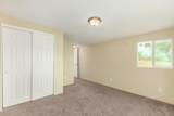 12550 Vail Desert Trail - Photo 32