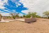 12550 Vail Desert Trail - Photo 34