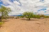 12550 Vail Desert Trail - Photo 36