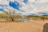 12550 Vail Desert Trail - Photo 38