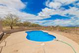 12550 Vail Desert Trail - Photo 39