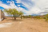 12550 Vail Desert Trail - Photo 4
