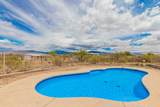 12550 Vail Desert Trail - Photo 40