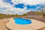 12550 Vail Desert Trail - Photo 41